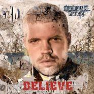 Morgan Page, Believe (CD)