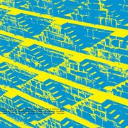 Four Tet, Morning / Evening (LP)