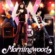 Morningwood, Morningwood (CD)