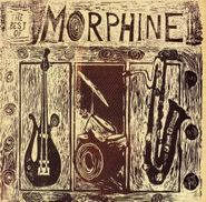 Morphine, The Best Of Morphine: 1992 -1995 (CD)