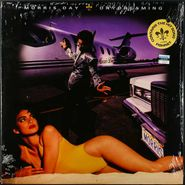 Morris Day, Daydreaming (LP)