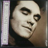 Morrissey, Greatest Hits (LP)