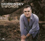 Morrissey, Swords (CD)