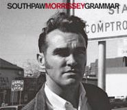 Morrissey, Southpaw Grammar (CD)