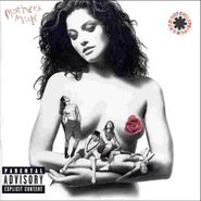 Red Hot Chili Peppers, Mother's Milk (CD)