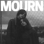 Mourn, Mourn (CD)