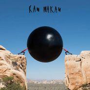 Kan Wakan, Moving On (CD)