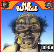 Mr. Bungle, Mr. Bungle (CD)