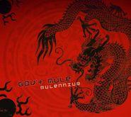 Gov't Mule, Mulennium (CD)