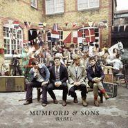 Mumford & Sons, Babel (LP)