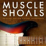 Various Artists, Muscle Shoals [OST] (CD)