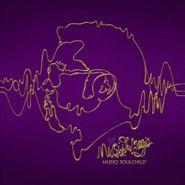 Musiq, Musiqinthemagiq (CD)
