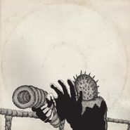 Thee Oh Sees, Mutilator Defeated At Last (CD)