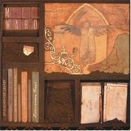 M. Ward, Transistor Radio (CD)
