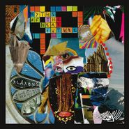 Klaxons, Myths Of The Near Future (CD)