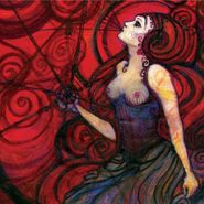 Nachtmystium, The World We Left Behind (CD)