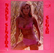 Nancy Sinatra, Sugar (CD)