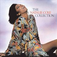 Natalie Cole, The Natalie Cole Collection (CD)
