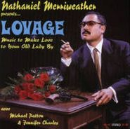 Lovage, Music to Make Love to Your Old Lady By: Instrumental Version (CD)