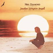 Neil Diamond, Jonathan Livingston Seagull [OST] (CD)