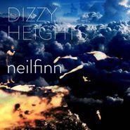 Neil Finn, Dizzy Heights (CD)
