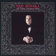 Neil Sedaka, All Time Greatest Hits (CD)