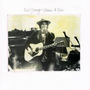 Neil Young, Comes A Time (CD)