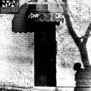 Neil Young, Live At The Cellar Door (CD)