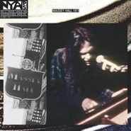 Neil Young, Live At Massey Hall 1971 (CD)