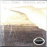 Neil Young, Prairie Wind [200 Gram Vinyl] (LP)