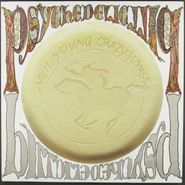 Neil Young, Psychedelic Pill [180 Gram Vinyl] (LP)