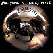 Neil Young, Ragged Glory (CD)