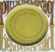 Neil Young, Psychedelic Pill (CD)
