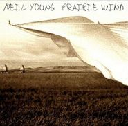 Neil Young, Prairie Wind (CD)