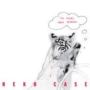 Neko Case, The Tigers Have Spoken (CD)