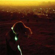 Neon Indian, Era Extrana (CD)