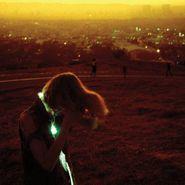 Neon Indian, Era Extraña (CD)