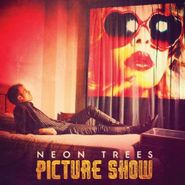 Neon Trees, Picture Show (CD)