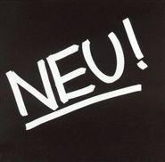 Neu!, Neu! 75 [Import] (CD)