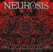 Neurosis, A Sun That Never Sets (CD)