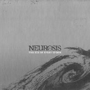 Neurosis, The Eye Of Every Storm (CD)