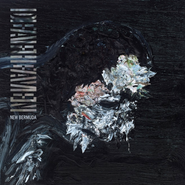 deafheaven new bermuda lp