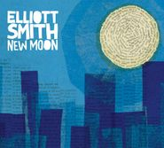 Elliott Smith, New Moon (CD)