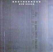 New Order, Brotherhood [Import] (CD)