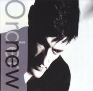 New Order, 'Low-Life' (CD)