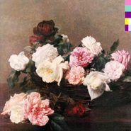 New Order, Power, Corruption & Lies [Collector's Edition] (CD)