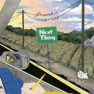 Frankie Cosmos, Next Thing (CD)