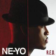 Ne-Yo, R.E.D. (CD)