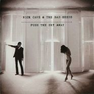 Nick Cave & The Bad Seeds, Push The Sky Away (CD)