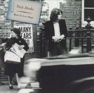 Nick Drake, Made To Love Magic (CD)